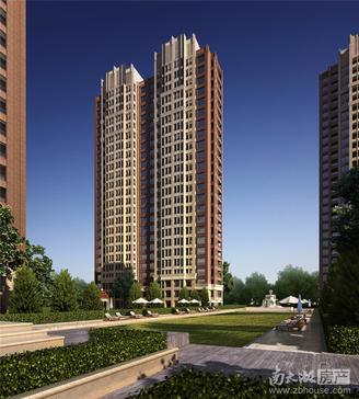达昌府3楼,89平135万3室2厅1卫,三开间朝南