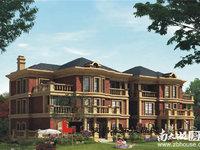 金色水岸20楼,51平,78万,一室一厅一卫,精装,15857259775 小郑