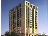 LOFT 两层公寓 单身公寓 双学区房 可落户
