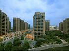 绿城·长兴广场