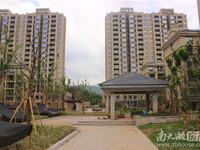 出售:恒泰阳光苑4楼100平米 毛坯 83万