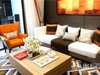 国贸仁皇 西边套6楼出售 电梯洋房 带产权车位一个 满五唯一 可贷款 看房方便