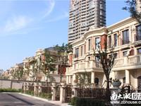 金色水岸单身公寓,较好装修 家具家电齐全可以直接入住,可做饭,朝北 看房方便