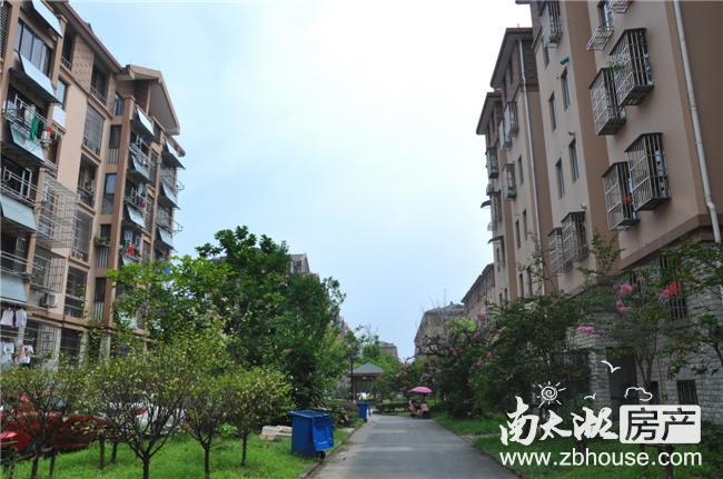 2306出租泰和家园3楼,70平,二室朝南