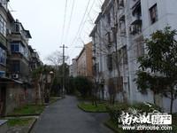 老五中学区房,吉山新村,满五带装修,一楼带大花园