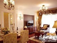 出售 西西那堤 三室两厅两卫 毛坯 看房方便 满2年