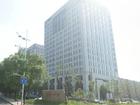 中新商务大厦