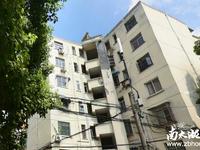 红丰四村,简单装修 一万一方,市中心,有待拆迁,有钥匙 15167255282