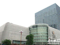 市中心金瑞大厦高端写字楼510平米可分两户可租可售具体面议