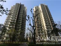 南华家园房东降价出售,精装修,次顶楼景观楼层,装修一看就中,125万诚心出售