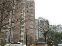 出售: 明都锦绣苑店铺 1楼 145平方 可以拦二层 七开间 480万
