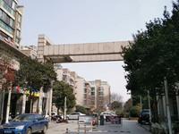 湖东阳光水岸 老城区板块 业主急售 良装 可贷款 送阳台8平方 超高性价比