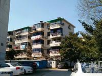 市陌小区精装修,满两年,户型方正,两室朝南