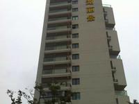 出租  太湖丽景 11楼  朝北 太湖景观房  37平 家电齐全  1300月