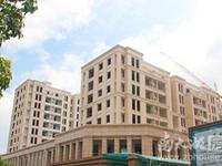 湖州稀缺的loft单身公寓 精装修拎包入住 地段好易出租 极具投资价值