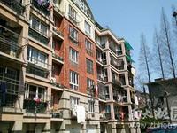 本店出售,华源城市花园5楼带阁楼,楼下122平方,楼上30.85平方,