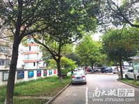 明都锦绣苑二里桥路沿街店面产权109平米,二楼二底实际219.5平米,