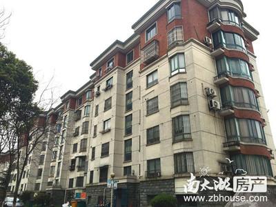 明都二期 5 11楼 150平米 三室二厅 精装 188万