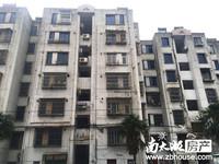 湖东小区 2楼 68平 2室2厅 较好装修 1700元/月