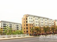 六合家园,83平80万,商业配套齐全,诚心出售,采光无遮挡