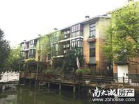 余家漾B区 2楼 60平 阳光房30平 2室1厅 精装 1850元 长租可优惠