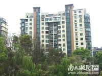出售余家漾单身公寓 报价75万 双学区 户籍都在