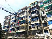 ZJ出售梳妆台3楼,95.01平,良装,满5唯一,带汽车库,138万