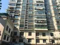 现代广场5楼,良好装修,家电齐全,朝南带阳台,看房方便,可月付