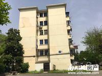 红丰新村,良好装修,标准套型,位置好,2楼,有钥匙,诚心出售,新风小学,,急售