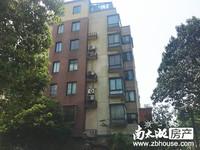 星海名城出售:精装修,204平方,5室2厅3卫,204平实际利用面积300平超
