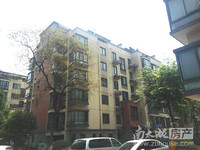 市中心,大润发旁.多层3楼,价格便宜,带装修带车库