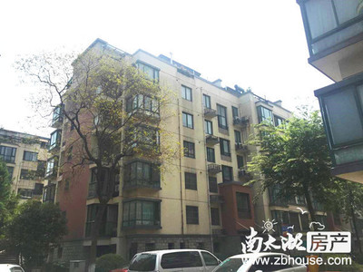 H1006星海名城 12 29楼 127平米 三室二厅 精装 150万