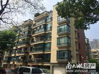 星海名城1楼复式,179平,带露台有185平精装,4室2厅自库18平,245万