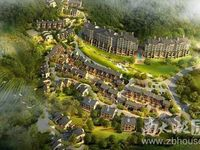 五峰山松月半岛品质别墅,环境好,交通便利,独门独户,送花园