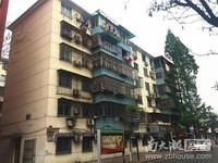 洗帚弄5楼 非顶楼89平 3室2厅 良好装修 自行车库有2个 报106万