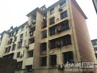 出租,洗帚弄2幢502室,二室半一厅,简单装修,价格可谈。