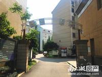 海锦花园4楼,82.5平方,二室二厅一卫,良装,车库独立,115万元