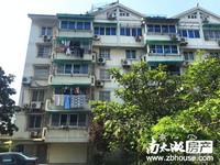 1385出租青阳小区店面房1-2楼,80平,可办公可住人