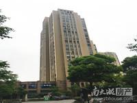 本店出售:凤凰明珠4楼东边套,137平,210万,精装修