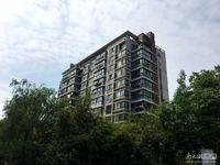 清丽家园4楼单身公寓精装修