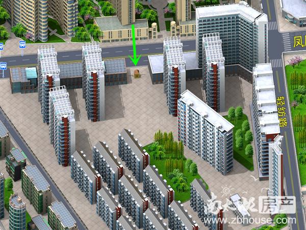 清河家园,交通便利,户型朝南,总价低,精装修