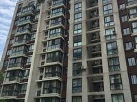 售清丽家园二楼电梯房,三房两厅两卫,09年精装报价171万带自行车库,错过不再有