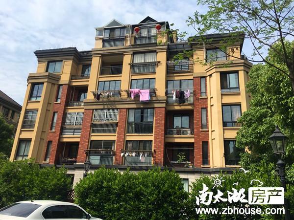 急需资金出售金世纪铭城4室2厅2卫120.2平米188万住宅