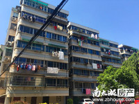 凤凰二村 5楼64平方米 二室二厅 标准户型 全新欧式精装修 车库独立6平方