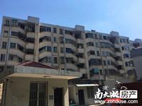 凤凰二村6楼64.4平2室2厅简单装修,70万满2年,独立车库