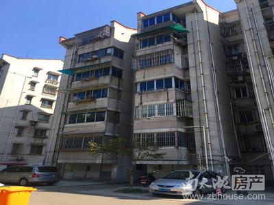 青塘小区 110平 三室二厅 125万