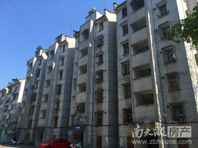 青塘小区1楼带院子 47平米 一室半一厅 精装 院子14平米 66.8万