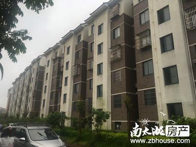 东湖家园 多层3楼89.9平 3室2厅 边套 独立车库12.7平 报111.6万