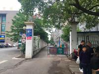 出租翠苑小区2室精装60平米2000元/月住宅