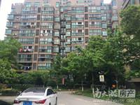 望湖花园 朝南单身公寓 15楼 48.2平 66万 满2年